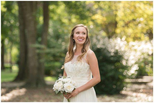 Blush Pink Summer Virginia Beach Wedding Regent University Founders Inn Bride and Groom Wedding Photographers_6056