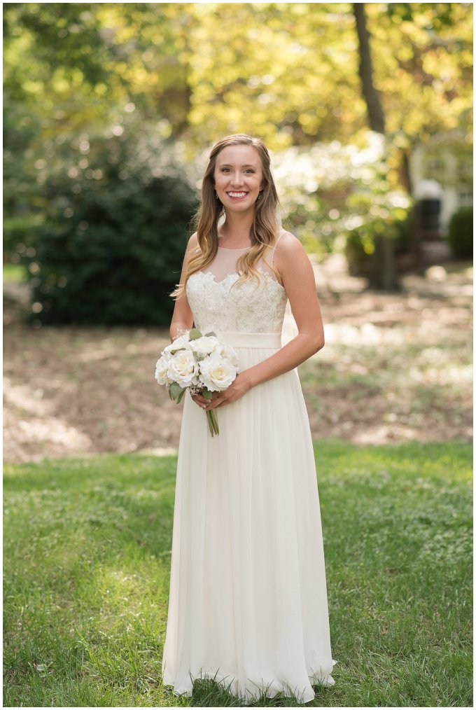 Blush Pink Summer Virginia Beach Wedding Regent University Founders Inn Bride and Groom Wedding Photographers_6057