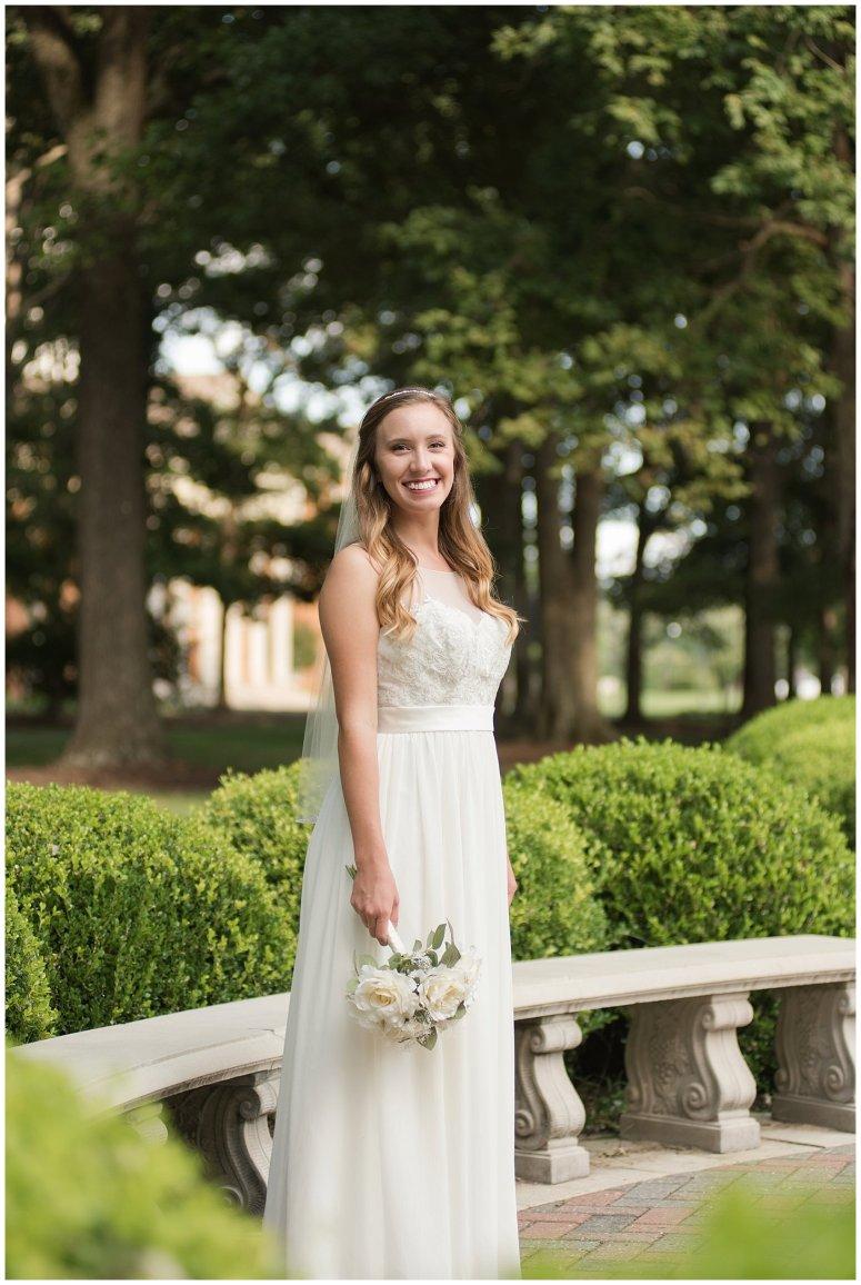 Blush Pink Summer Virginia Beach Wedding Regent University Founders Inn Bride and Groom Wedding Photographers_6061