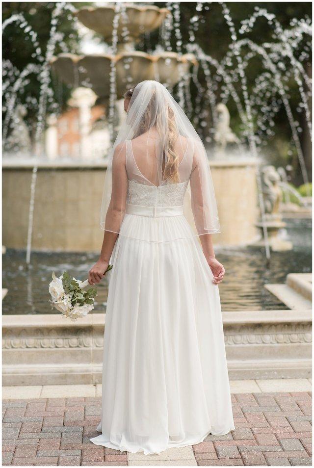 Blush Pink Summer Virginia Beach Wedding Regent University Founders Inn Bride and Groom Wedding Photographers_6063