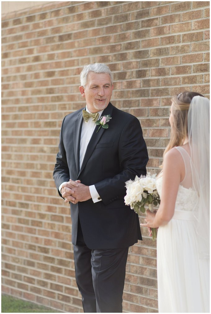 Blush Pink Summer Virginia Beach Wedding Regent University Founders Inn Bride and Groom Wedding Photographers_6079