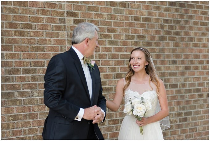Blush Pink Summer Virginia Beach Wedding Regent University Founders Inn Bride and Groom Wedding Photographers_6080