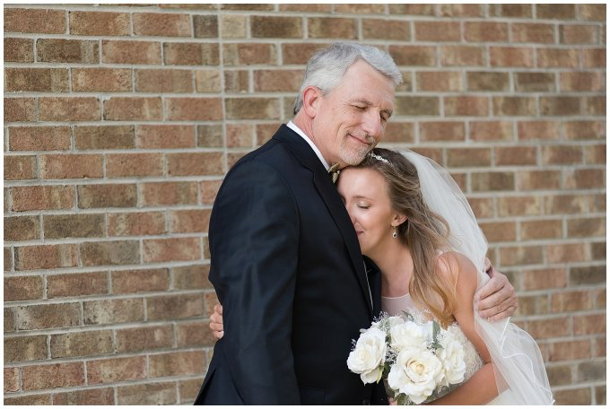 Blush Pink Summer Virginia Beach Wedding Regent University Founders Inn Bride and Groom Wedding Photographers_6082