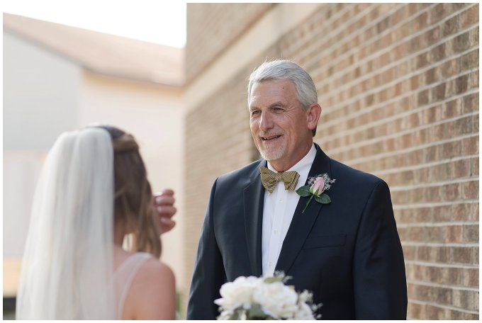 Blush Pink Summer Virginia Beach Wedding Regent University Founders Inn Bride and Groom Wedding Photographers_6083