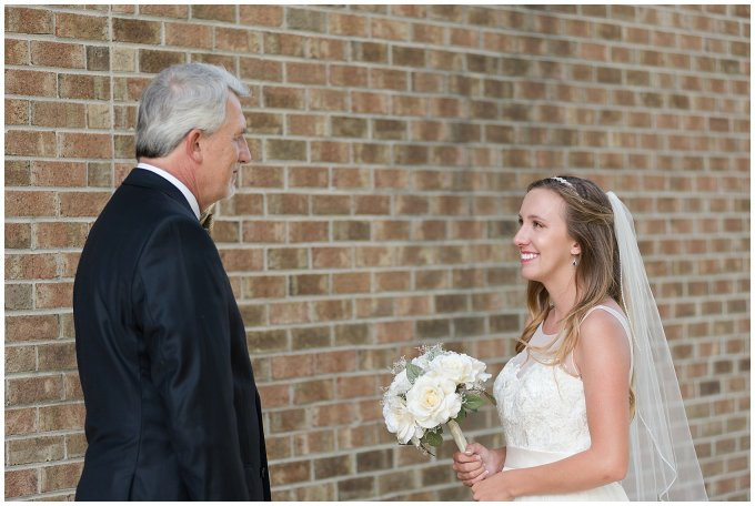 Blush Pink Summer Virginia Beach Wedding Regent University Founders Inn Bride and Groom Wedding Photographers_6084