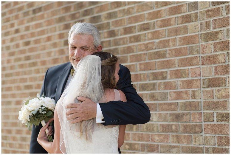 Blush Pink Summer Virginia Beach Wedding Regent University Founders Inn Bride and Groom Wedding Photographers_6085