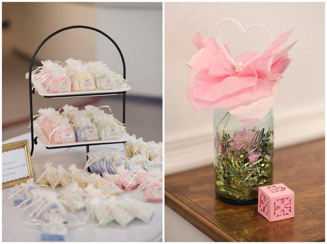 Blush Pink Summer Virginia Beach Wedding Regent University Founders Inn Bride and Groom Wedding Photographers_6087