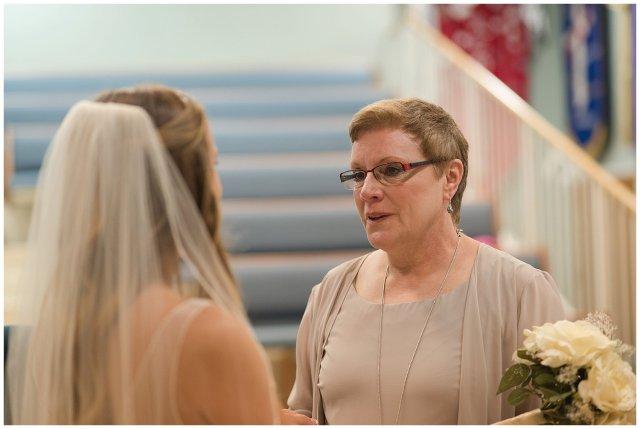 Blush Pink Summer Virginia Beach Wedding Regent University Founders Inn Bride and Groom Wedding Photographers_6089