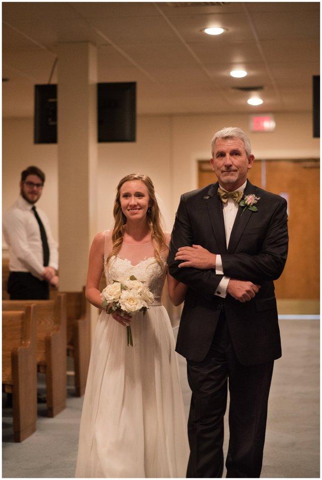 Blush Pink Summer Virginia Beach Wedding Regent University Founders Inn Bride and Groom Wedding Photographers_6094