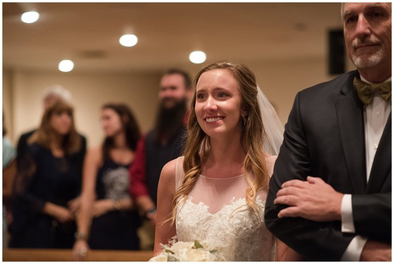 Blush Pink Summer Virginia Beach Wedding Regent University Founders Inn Bride and Groom Wedding Photographers_6097