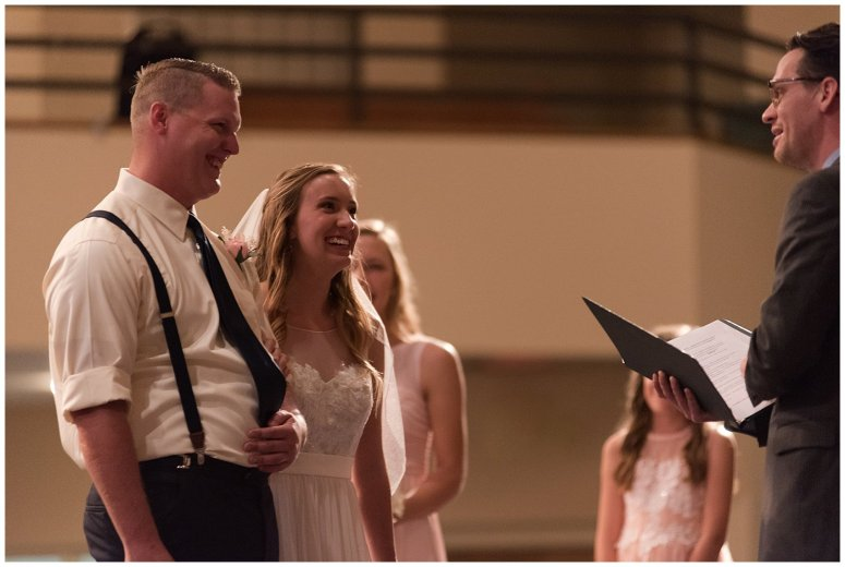 Blush Pink Summer Virginia Beach Wedding Regent University Founders Inn Bride and Groom Wedding Photographers_6101
