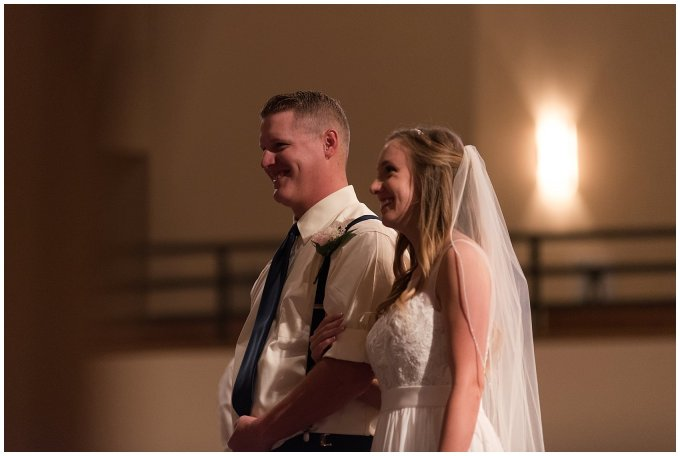 Blush Pink Summer Virginia Beach Wedding Regent University Founders Inn Bride and Groom Wedding Photographers_6103