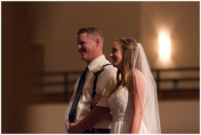 Blush Pink Summer Virginia Beach Wedding Regent University Founders Inn Bride and Groom Wedding Photographers_6103
