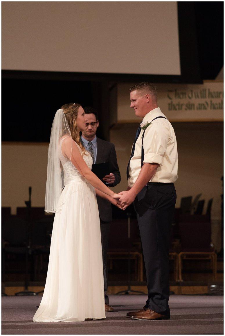 Blush Pink Summer Virginia Beach Wedding Regent University Founders Inn Bride and Groom Wedding Photographers_6104