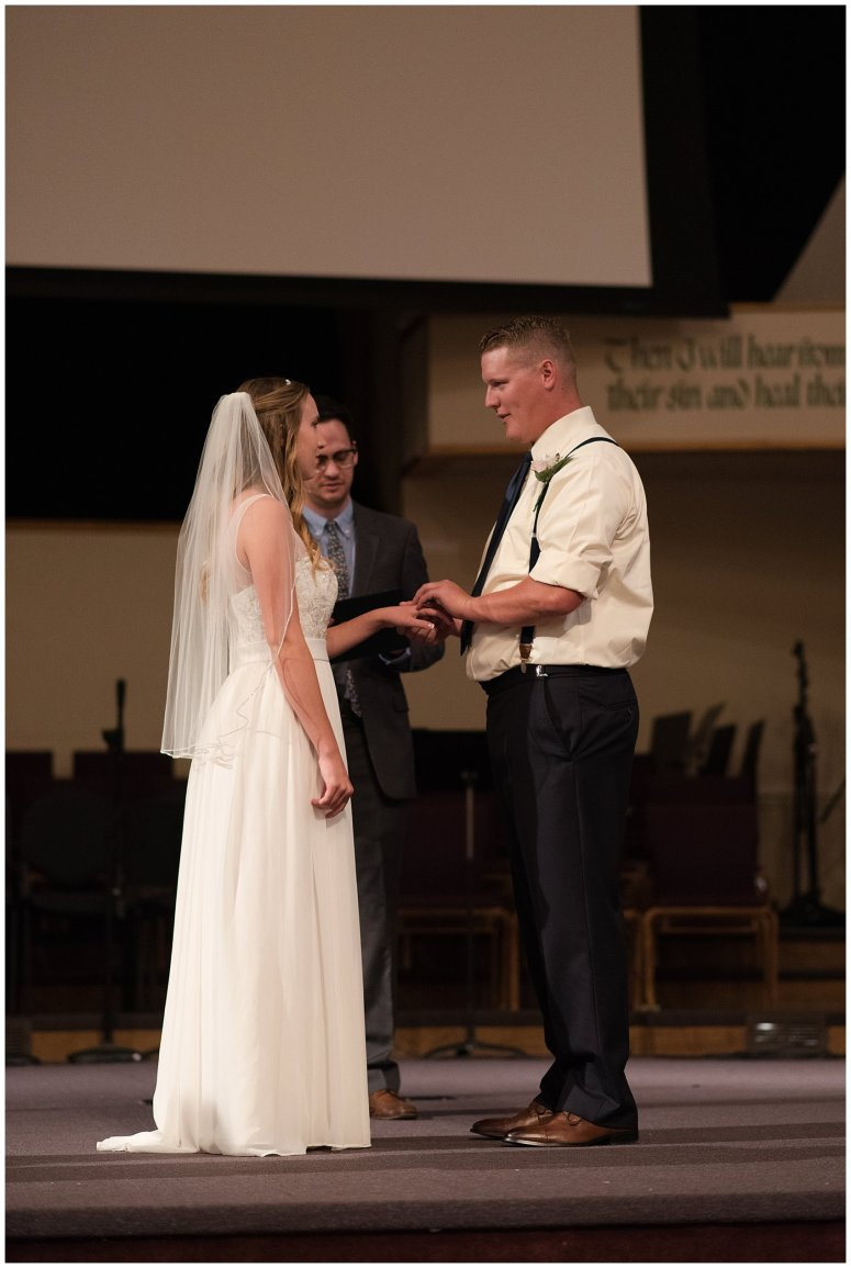 Blush Pink Summer Virginia Beach Wedding Regent University Founders Inn Bride and Groom Wedding Photographers_6108