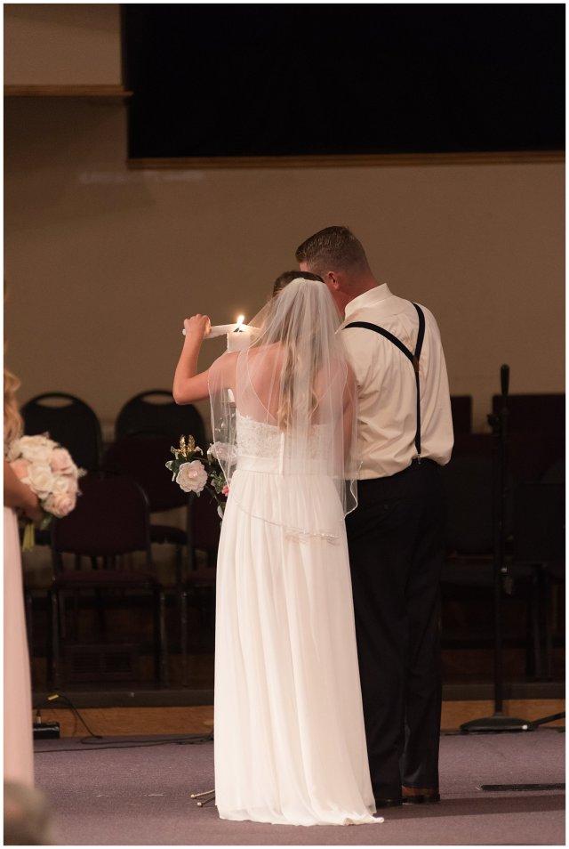 Blush Pink Summer Virginia Beach Wedding Regent University Founders Inn Bride and Groom Wedding Photographers_6110