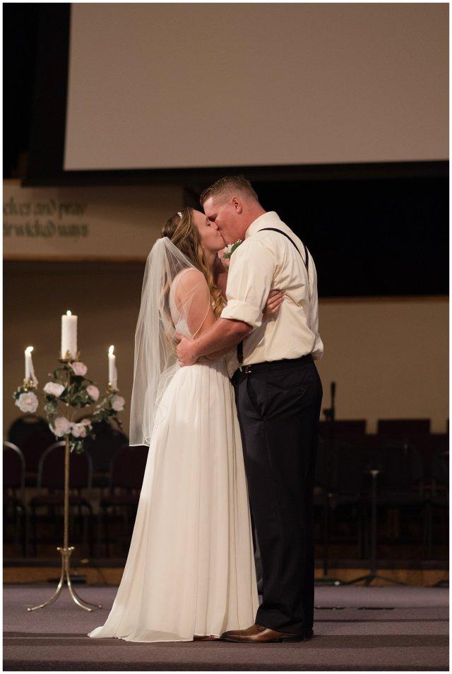 Blush Pink Summer Virginia Beach Wedding Regent University Founders Inn Bride and Groom Wedding Photographers_6111