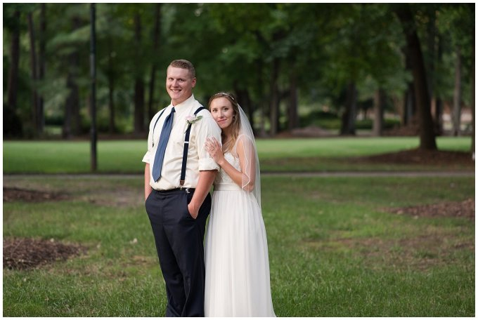 Blush Pink Summer Virginia Beach Wedding Regent University Founders Inn Bride and Groom Wedding Photographers_6128