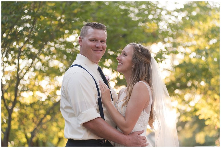 Blush Pink Summer Virginia Beach Wedding Regent University Founders Inn Bride and Groom Wedding Photographers_6144