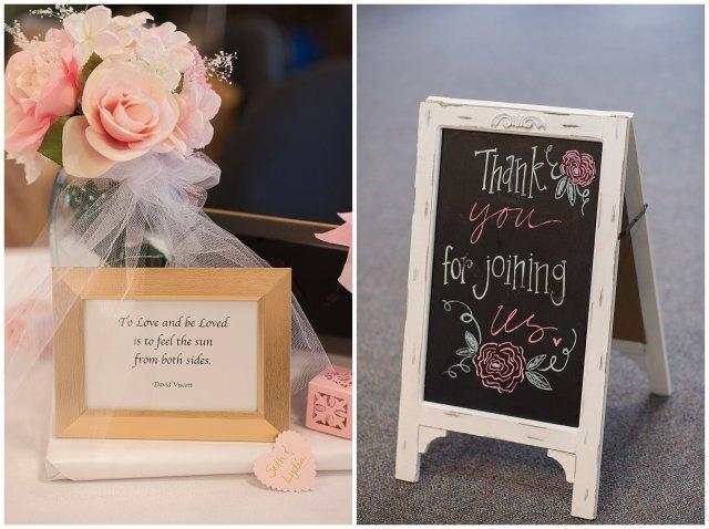 Blush Pink Summer Virginia Beach Wedding Regent University Founders Inn Bride and Groom Wedding Photographers_6150