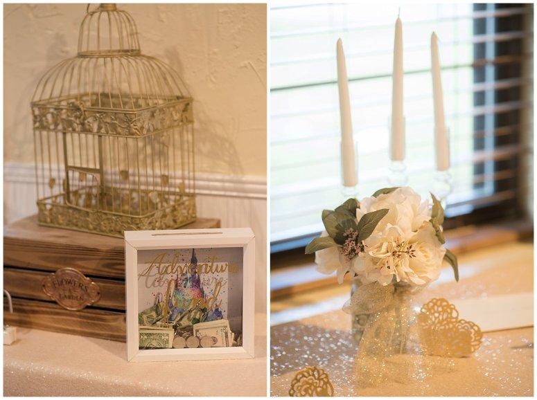 Blush Pink Summer Virginia Beach Wedding Regent University Founders Inn Bride and Groom Wedding Photographers_6152