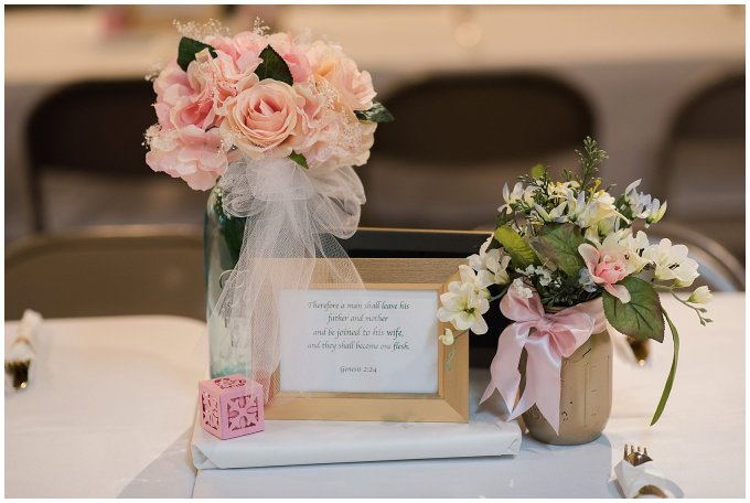 Blush Pink Summer Virginia Beach Wedding Regent University Founders Inn Bride and Groom Wedding Photographers_6153