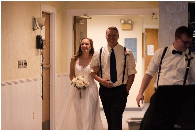 Blush Pink Summer Virginia Beach Wedding Regent University Founders Inn Bride and Groom Wedding Photographers_6154