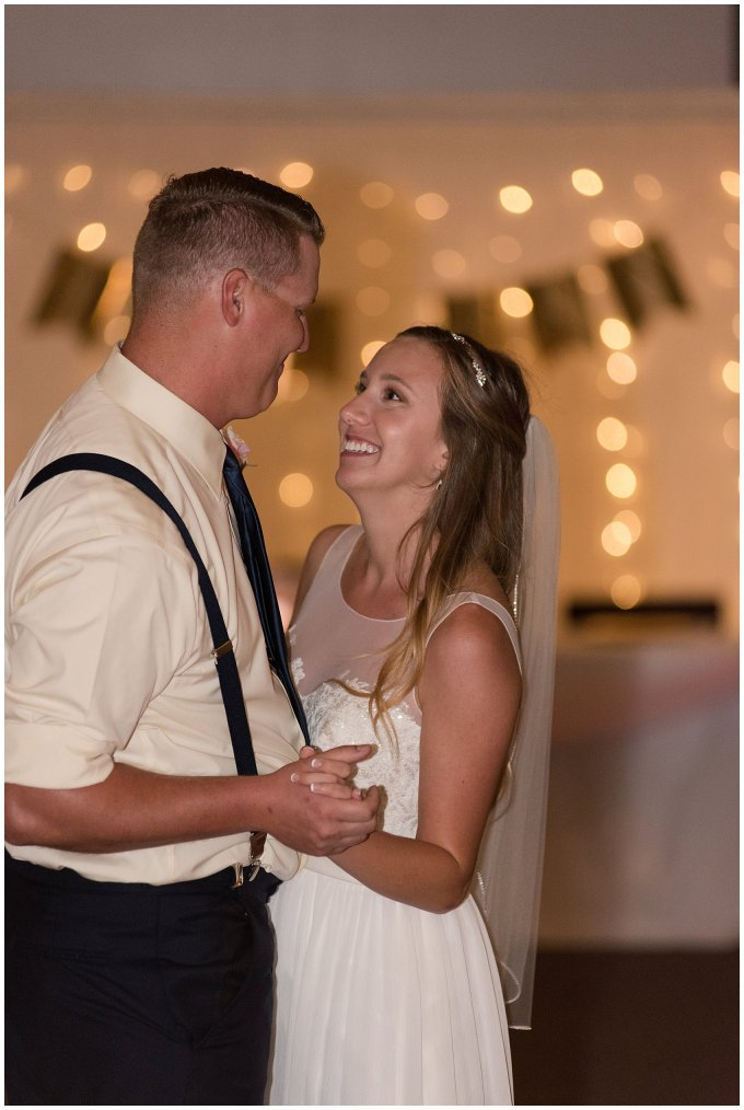 Blush Pink Summer Virginia Beach Wedding Regent University Founders Inn Bride and Groom Wedding Photographers_6157