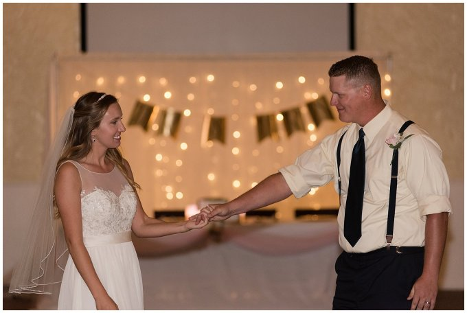 Blush Pink Summer Virginia Beach Wedding Regent University Founders Inn Bride and Groom Wedding Photographers_6158