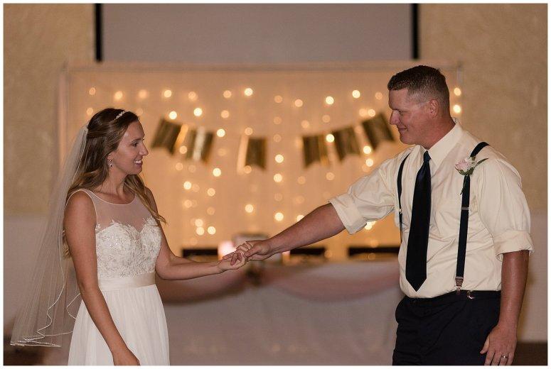 Blush Pink Summer Virginia Beach Wedding Regent University Founders Inn Bride and Groom Wedding Photographers_6158