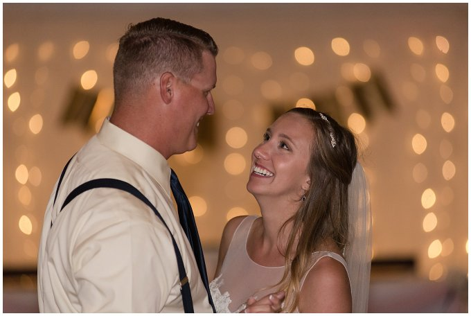 Blush Pink Summer Virginia Beach Wedding Regent University Founders Inn Bride and Groom Wedding Photographers_6159