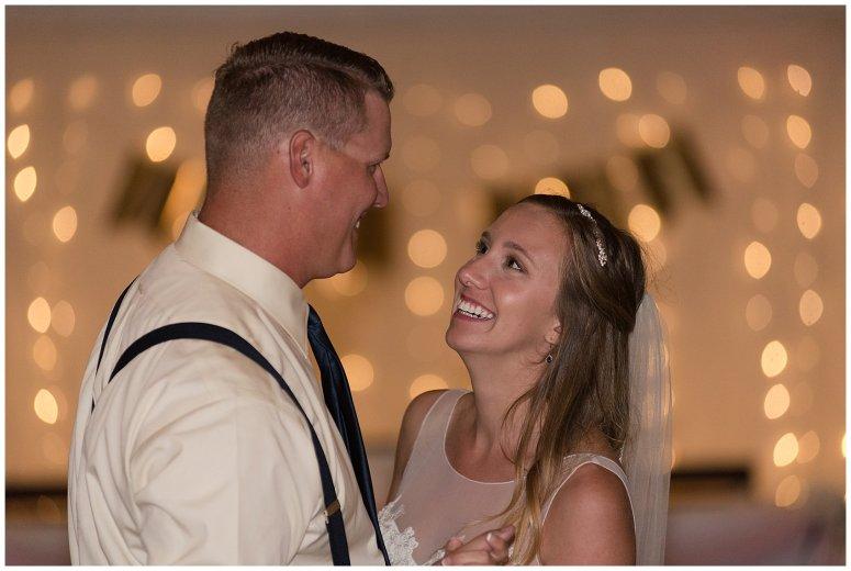 Blush Pink Summer Virginia Beach Wedding Regent University Founders Inn Bride and Groom Wedding Photographers_6159