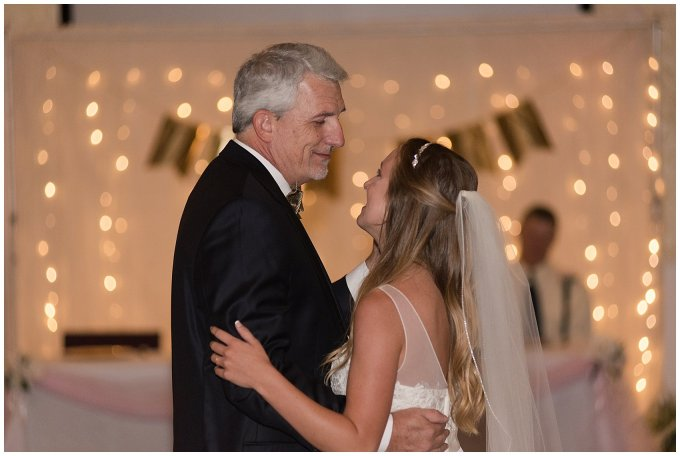 Blush Pink Summer Virginia Beach Wedding Regent University Founders Inn Bride and Groom Wedding Photographers_6161