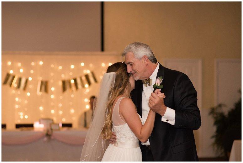 Blush Pink Summer Virginia Beach Wedding Regent University Founders Inn Bride and Groom Wedding Photographers_6162