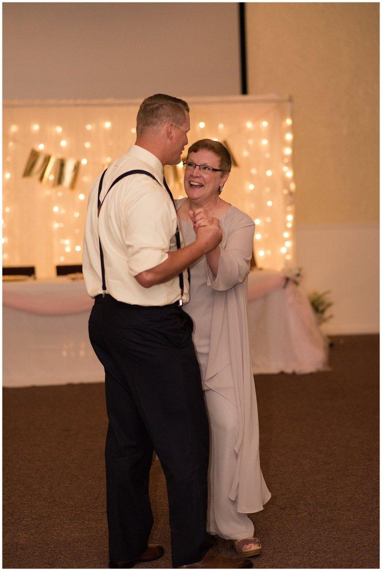 Blush Pink Summer Virginia Beach Wedding Regent University Founders Inn Bride and Groom Wedding Photographers_6164