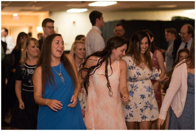 Blush Pink Summer Virginia Beach Wedding Regent University Founders Inn Bride and Groom Wedding Photographers_6174