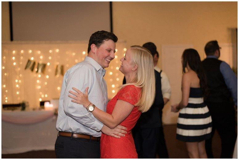 Blush Pink Summer Virginia Beach Wedding Regent University Founders Inn Bride and Groom Wedding Photographers_6176