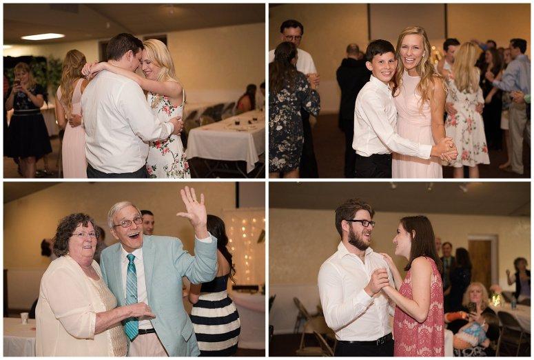 Blush Pink Summer Virginia Beach Wedding Regent University Founders Inn Bride and Groom Wedding Photographers_6178