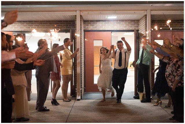 Blush Pink Summer Virginia Beach Wedding Regent University Founders Inn Bride and Groom Wedding Photographers_6181