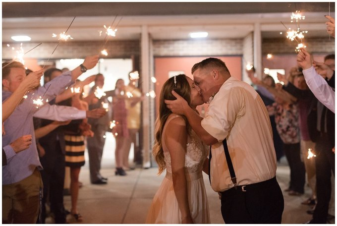 Blush Pink Summer Virginia Beach Wedding Regent University Founders Inn Bride and Groom Wedding Photographers_6182