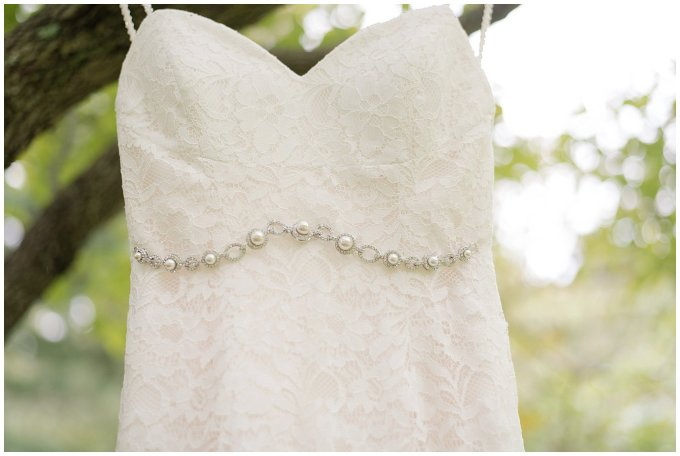 Blush Summer Kilmarnock Outdoor Wedding Virginia Photographers_5848