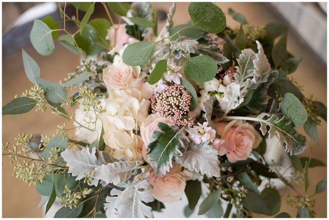 Blush Summer Kilmarnock Outdoor Wedding Virginia Photographers_5863
