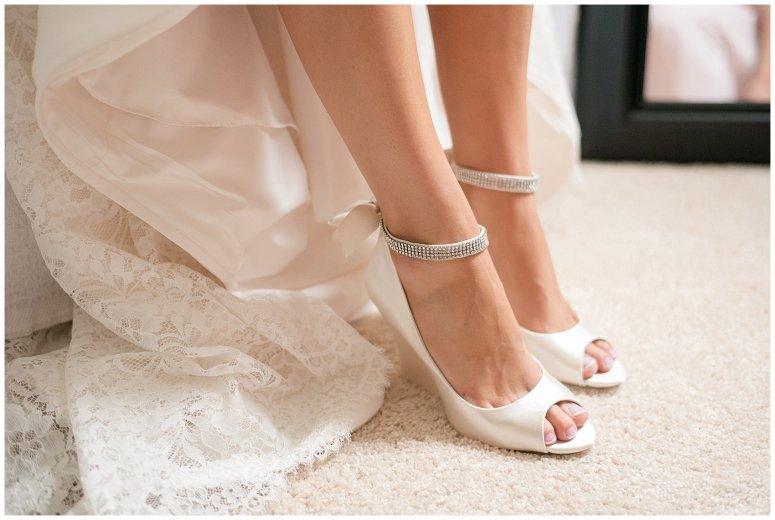 Blush Summer Kilmarnock Outdoor Wedding Virginia Photographers_5878