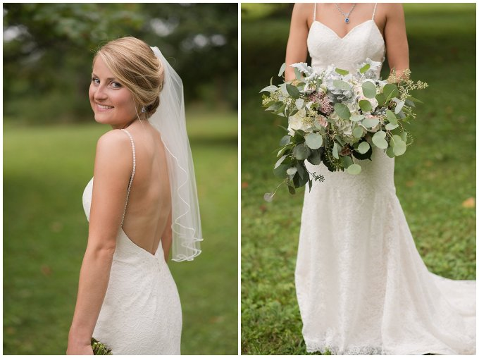 Blush Summer Kilmarnock Outdoor Wedding Virginia Photographers_5894