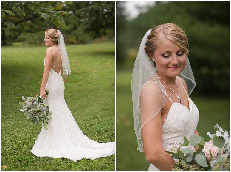 Blush Summer Kilmarnock Outdoor Wedding Virginia Photographers_5896