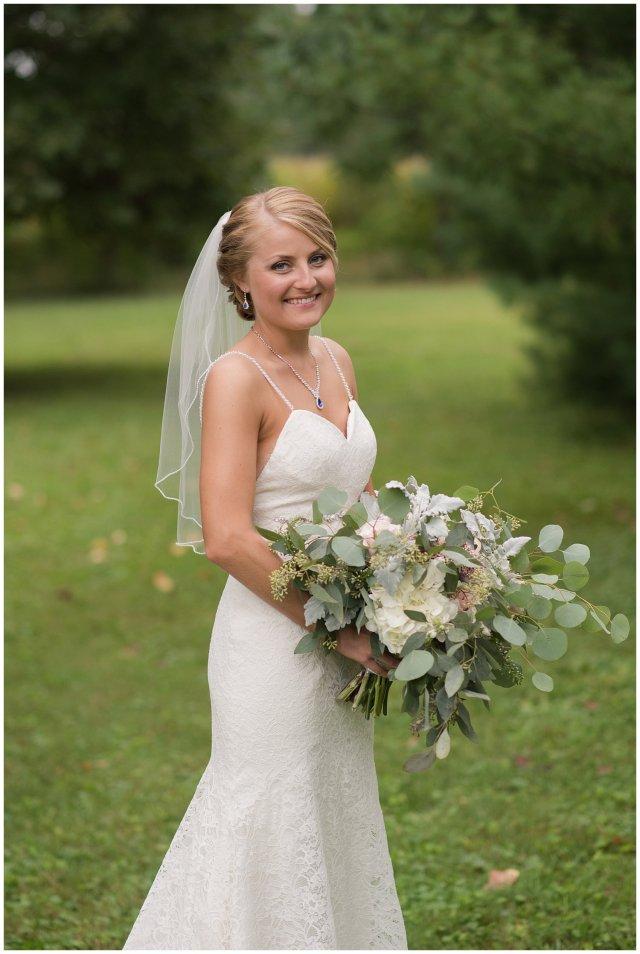 Blush Summer Kilmarnock Outdoor Wedding Virginia Photographers_5898