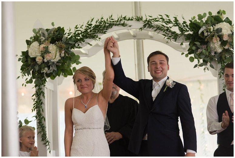 Blush Summer Kilmarnock Outdoor Wedding Virginia Photographers_5938