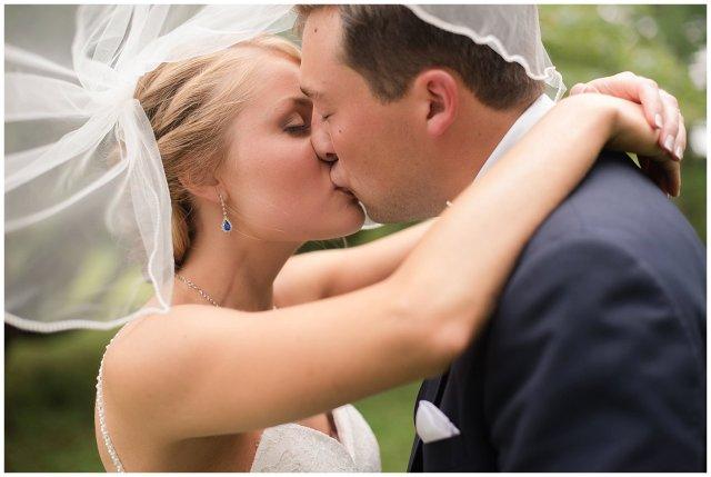 Blush Summer Kilmarnock Outdoor Wedding Virginia Photographers_5957