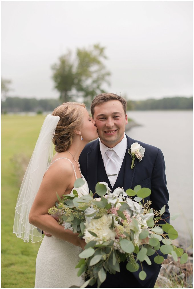 Blush Summer Kilmarnock Outdoor Wedding Virginia Photographers_5959