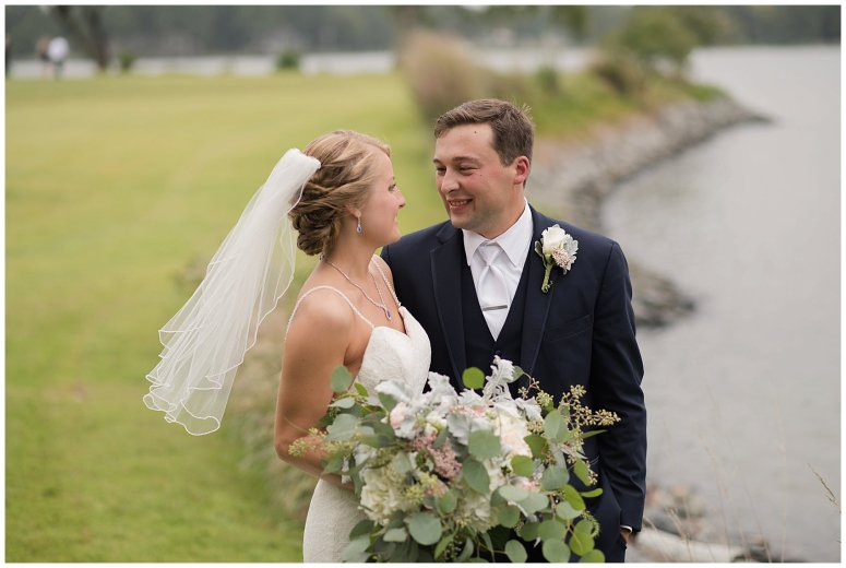 Blush Summer Kilmarnock Outdoor Wedding Virginia Photographers_5960